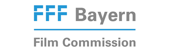 FFF Bayern - Film Commission
