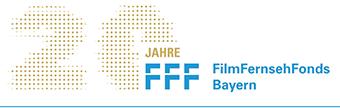 FFF Bayern - FilmFernsehFonds Bayern